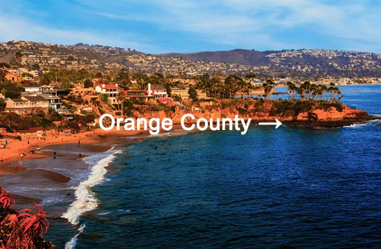 Maggy Maid is Orange County's House Cleaning Services Near Me. House Cleaners Near Me. House Cleaning Services in Orange County. Home Cleaning Services Near Me. Home Cleaning Services in Orange County. Maid Service Near Me. Maid Service in Orange County.