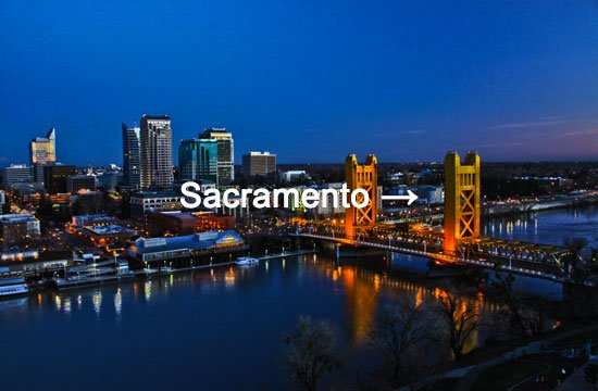 Maggy Maid is Sacramento's House Cleaning Services Near Me. House Cleaners Near Me. House Cleaning Services in Orange County. Home Cleaning Services Near Me. Home Cleaning Services in Orange County. Maid Service Near Me. Maid Service in Orange County.