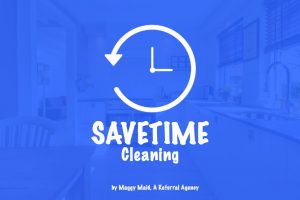 5 Useful House Cleaning Tips that will Surely Save You a Lot of Time!