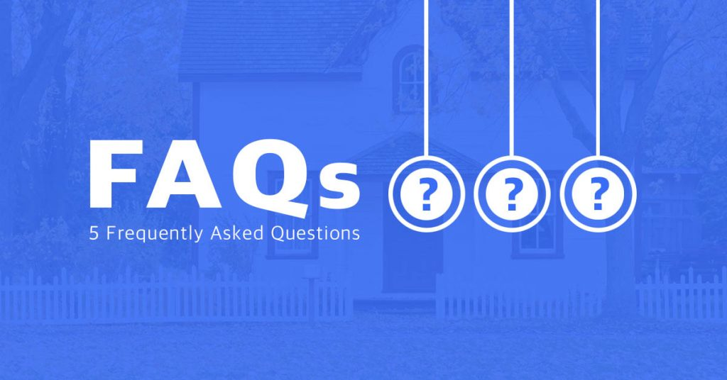 5 Questions You Must Ask Your Home Cleaning Service Provider