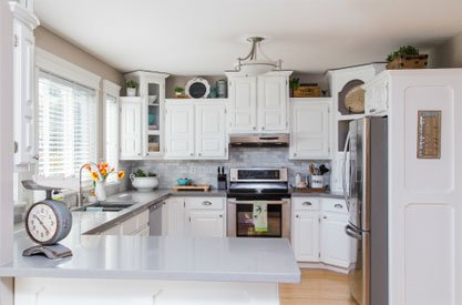Maggy Maid is Fruitridge Manor's top house cleaning services in Sacramento, CA. Premiere Home cleaning services & maid service near me.
