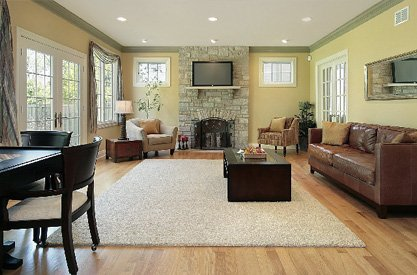 Maggy Maid is Hagginwood's top house cleaning services in Sacramento, CA. Premiere Home cleaning services & maid service near me.
