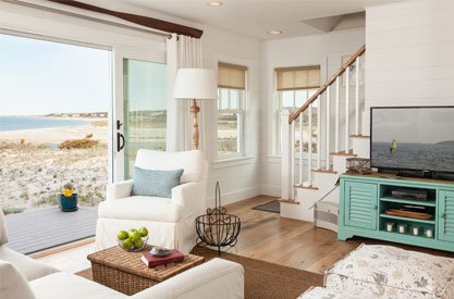 Maggy Maid is Newport Beach's Top House Cleaning Services Near Me. House Cleaners Near Me. House Cleaning Services in Newport Beach, OC. Home Cleaning Services Near Me. Home Cleaning Services in Newport Beach, OC. Maid Service Near Me. Maid Service in Newport Beach, OC.