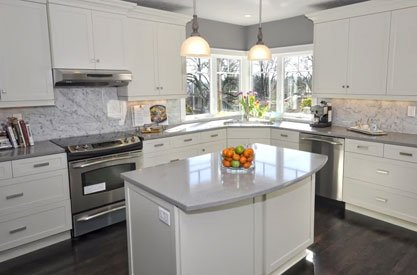 Maggy Maid is Ocean Beach's Top House Cleaning Services Near Me. House Cleaners Near Me. House Cleaning Services in Ocean Beach, San Diego County, CA. Home Cleaning Services Near Me. Home Cleaning Services in Ocean Beach, San Diego County, CA. Maid Service Near Me. Maid Service in Ocean Beach, San Diego County, CA.