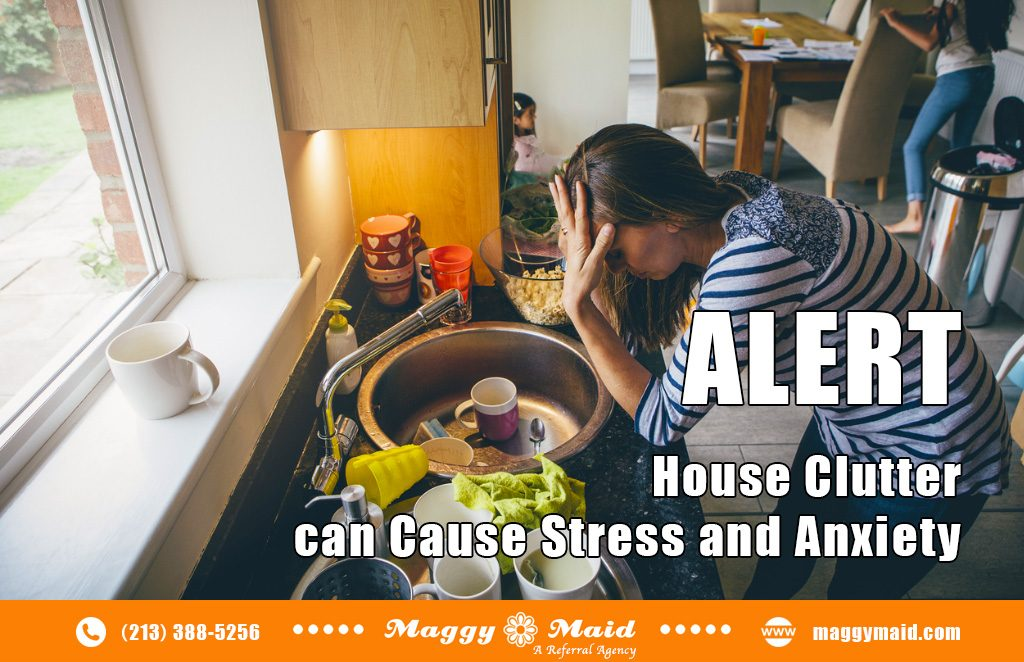 Clutter-can-Cause-Stress-and-Anxiety
