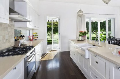 Maggy Maid is Forest Acres Estates' top house cleaning services in Nashville, Tennessee. Premium home cleaning services and maid service near me.