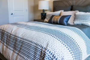 How to Make Your Guest Love Their Stay in Your Home by House Cleaning San Diego