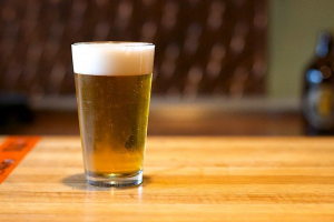 Beer Stains – Leave No Trace! | House Cleaning Sacramento