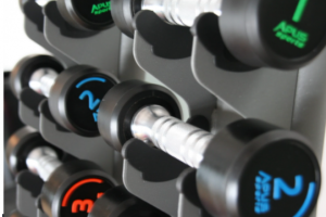 How to Clean Home Gym Equipment | House Cleaning Sacramento