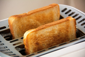 Life Changing Ways to Clean Your Toaster by House Cleaning San Diego