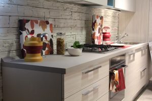 Spruce Up Your Kitchen's Look Wood Cabinet Cleaning Tips by House Cleaning Sacramento