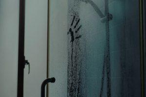 Efficient Ways of Cleaning Your Shower Door Tracks