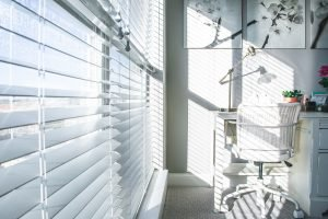 Step-by-Step Cleaning Guide for Your Blinds