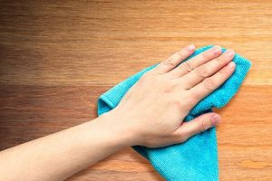 Practical Cleaning Uses of Microfiber Cloths | House Cleaning Los Angeles