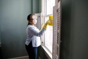 Discover, Extract, and Prevent Molds | The House Cleaning Experts in Sacramento