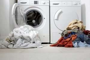 Several Expert Washing Advice You Should Know