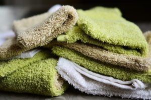 Ways to Wash Your Microfiber Cloths Clean