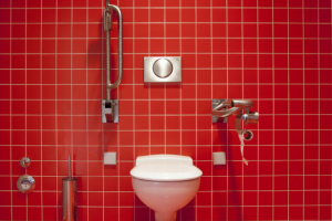 Getting Headaches From Cleaning Your Toilets?