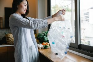 Fun Ways to Reduce Waste at Home