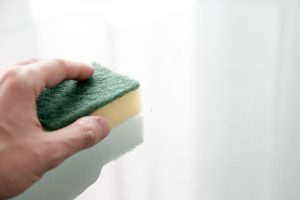 Your Go-To-Tool Sponge Dos and Don'ts | House Cleaning Tips from Los Angeles
